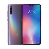 Xiaomi Mi 9 SE 6/64GB Violet/Фиолетовый Global Version